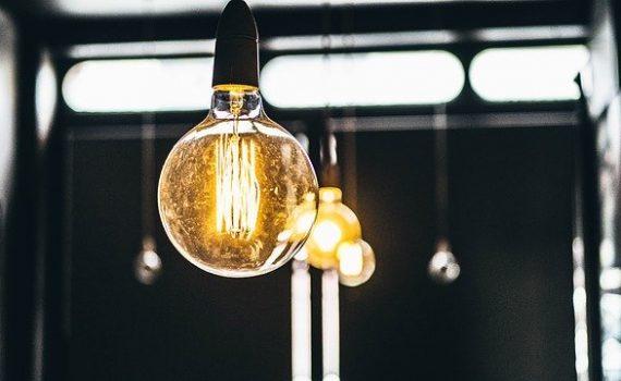 elektriciteitsprijzen verwachting