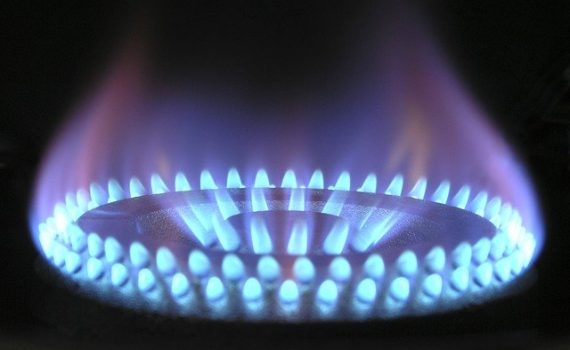 verwachting gasprijs 2020