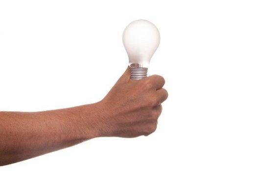 Verwachting energieprijzen toekomst