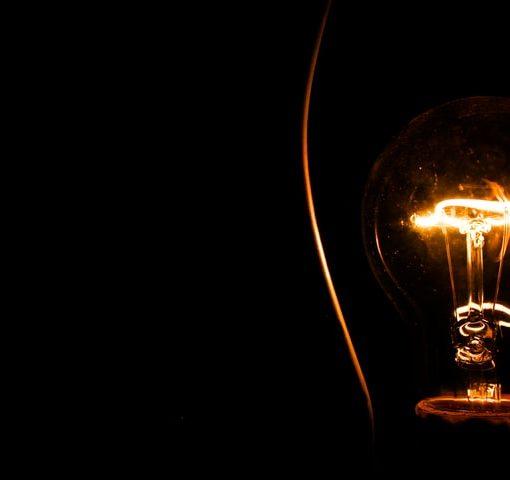 Wat kost 1 kWh