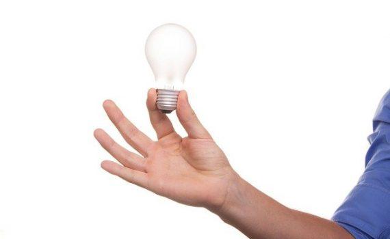 goedkoopste energieleverancier